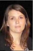 Portrait de laetitia.pelletier