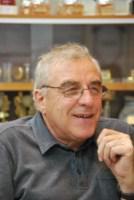 Portrait de jean-francois.ouhayoun